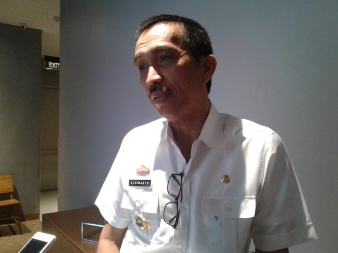 Pemprov Tata Manajemen Penginapan Pariwisata