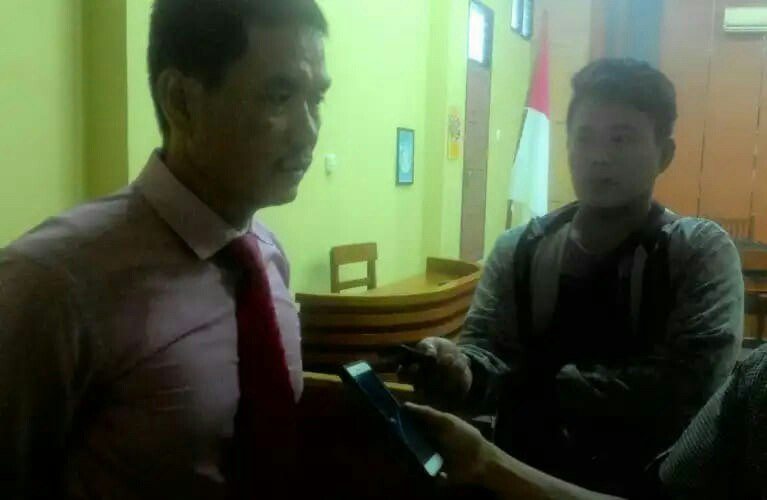 Penasehat Hukum Percaya JPU Bakal Eksekusi EKS Manager Pelindo Secepatnya