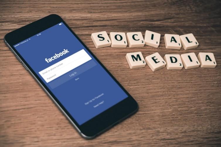 Penebar Provokasi Klub Sepak Bola di Media Sosial Didakwa UU ITE