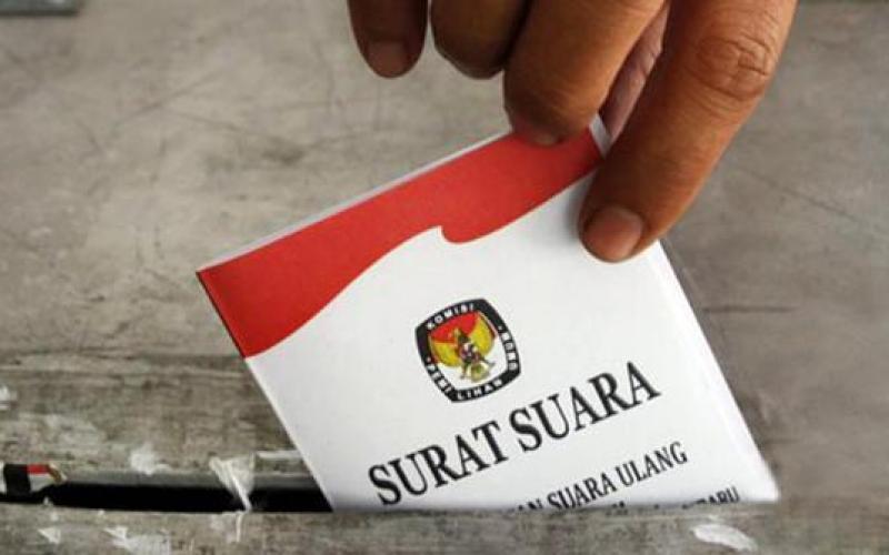 Pengamat: Tidak Semua Pemilih di Lampung Prakmatis