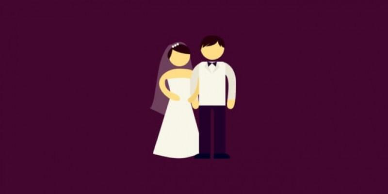 Permohonan Menikah Pasangan Dibawah Umur akan Ditolak