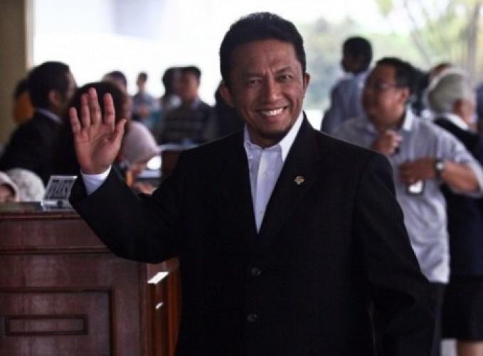 PKS Ancam Tarik Dukungan Prabowo