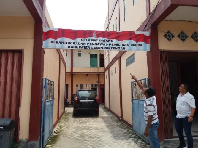 PKS Bantah Calegnya Terlibat Politik Uang