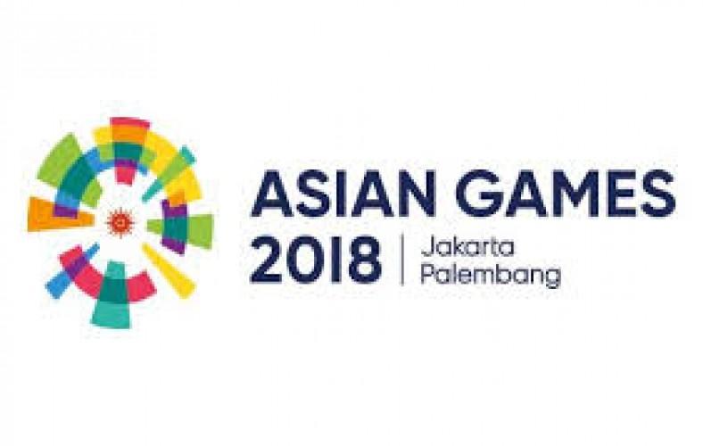 Polda Siap Sukseskan Asian Games