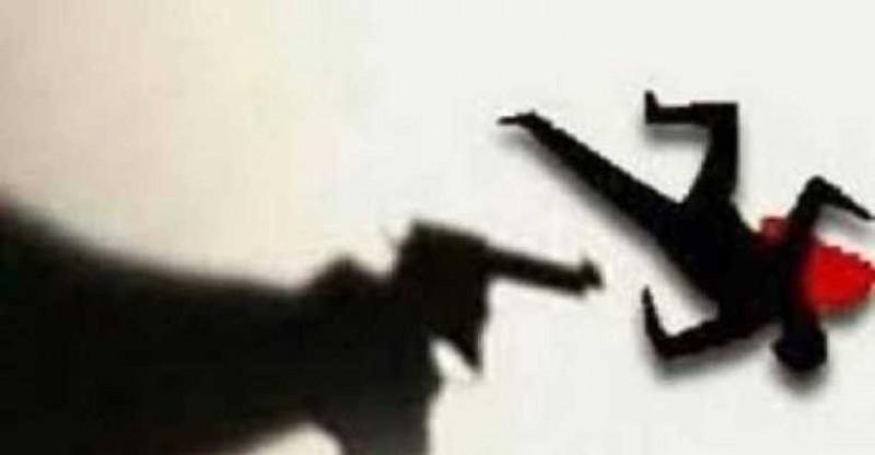Polisi Terus Buru Kawanan Pencuri Motor di Lampura Yang Menembak Korbannya