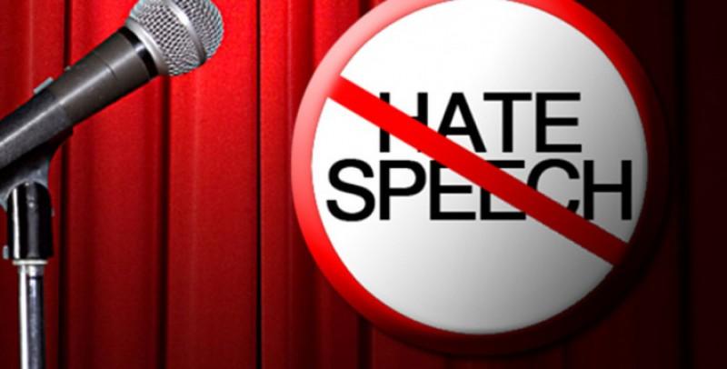 Politik tanpa Kebencian