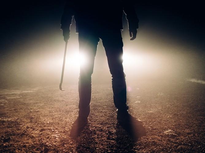 Polres Lamtim Amankan Tiga Tersangka Baru Pembunuhan