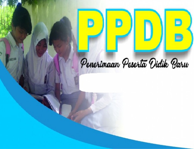 PPDB Sistem Zonasi SMAN di Lampung Amanah Permendikbud