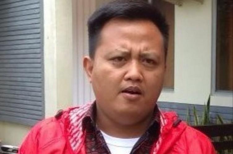 PSI Bandar Lampung Perjuangkan Bacalegnya di Sidang Ajudikasi