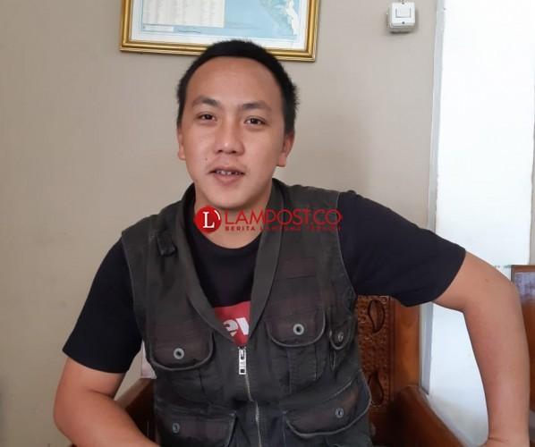 PSSI Lambar akan Gelar Liga PM Tingkat Kabupaten