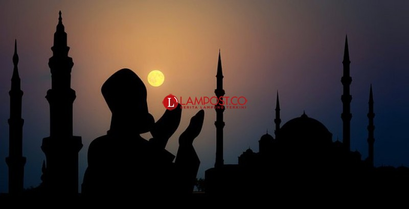 Ramadan, Tarbiah, dan Bildung