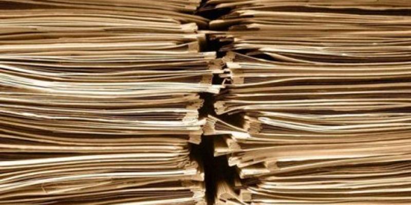Rp150 Miliar dari Sejumlah Aset Pemkab Lamtim Masih Bermasalah Dokumen Adminsitrasi