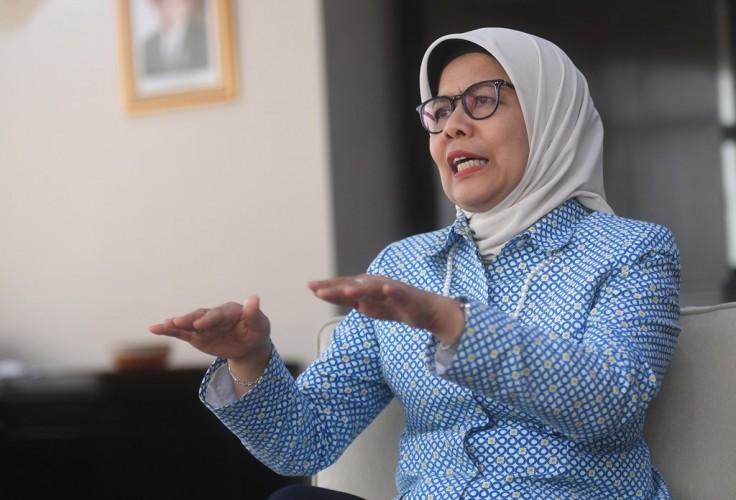 Rumah Dirut PT Jasa Marga Digeledah KPK
