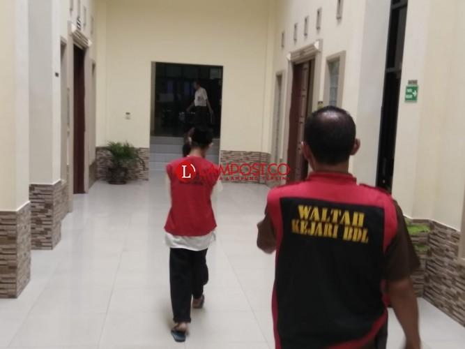 Setubuhi Korban Kenalan di Medsos, Pria Ini Dituntut 10 Tahun
