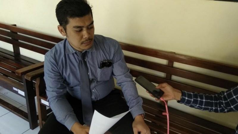 Sidangkan Perkara Sudah Inkrah, PN Tanjungkarang Dilaporkan ke MA