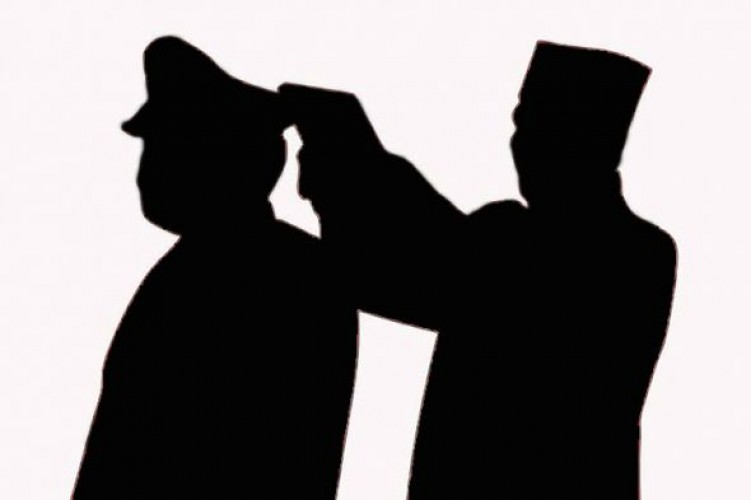 SK Plt Bupati Lampung Selatan Terbit, Gubernur Segera Lakukan Penyerahan