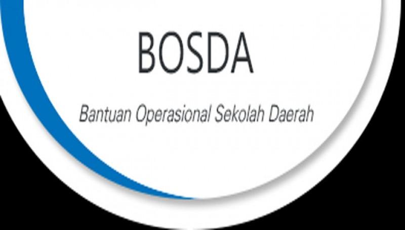 SMK Bandar Lampung Tunggu Penyaluran Bosda Provinsi