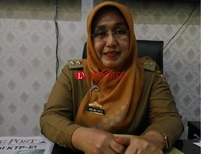 SMKN 4 Bandar Lampung Beri Kebebasan Siswa Memilih Prestasi