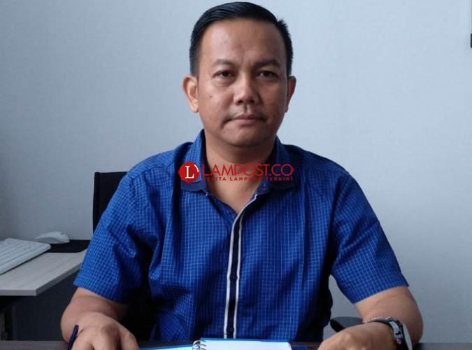 SMKN 9 Bandar Lampung Tawarkan Jurusan yang Ditempuh Selama 4 Tahun