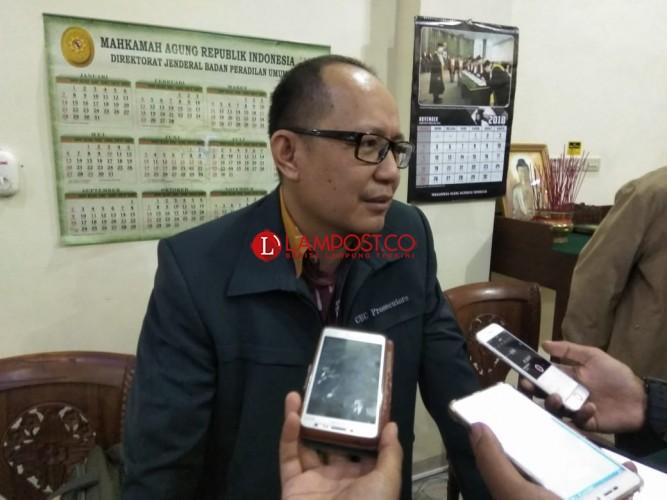 Soal Aset Zainudin, KPK Semangat Memiskinkan Koruptor