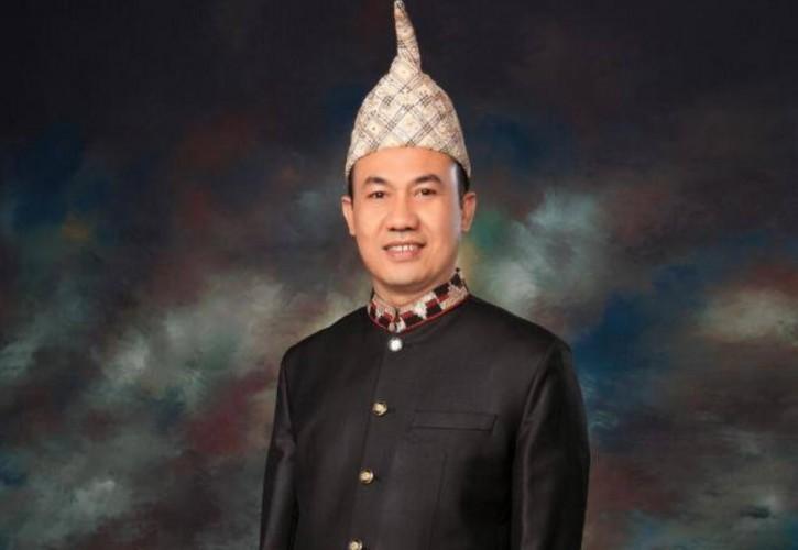 Soal Bacaleg Bermasalah, Bawaslu Lampung Ikut Pusat