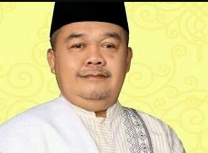 Soal Mubalig, MUI Lampung Koordinasikan Dengan Ormas Islam