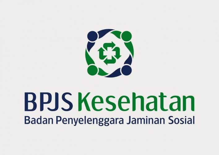 Soal Penolakan Pasien, BPJS Kesehatan-RS Urip Minta Maaf