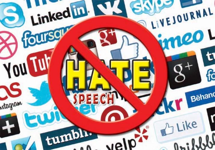 Tersangka Ujaran Kebencian Bupati Lampura Ajukan Praperadilan