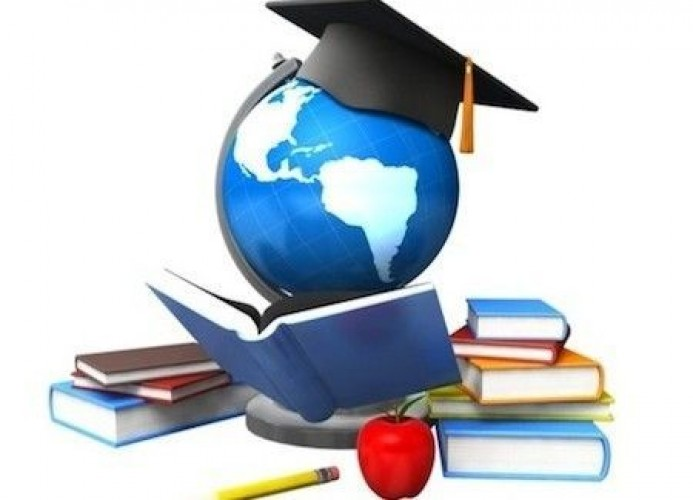 Tipu-Tipu Lembaga Pendidikan