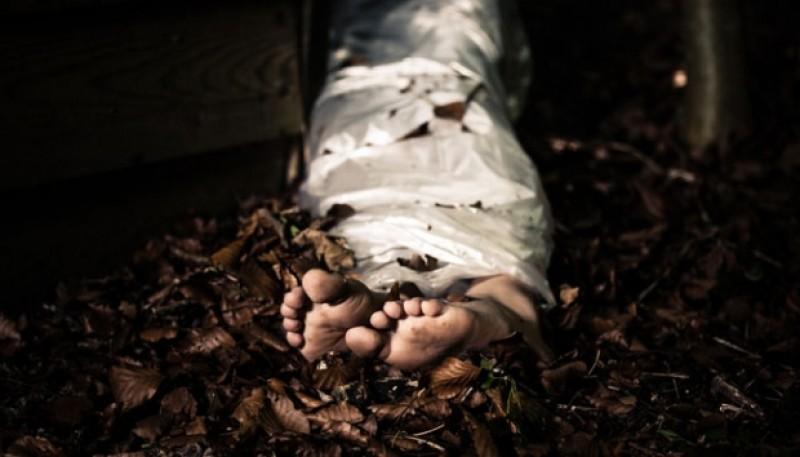 Turut Serta Membunuh Bersama Kakak Ipar, Remaja Ini Divonis 3 Tahun Penjara