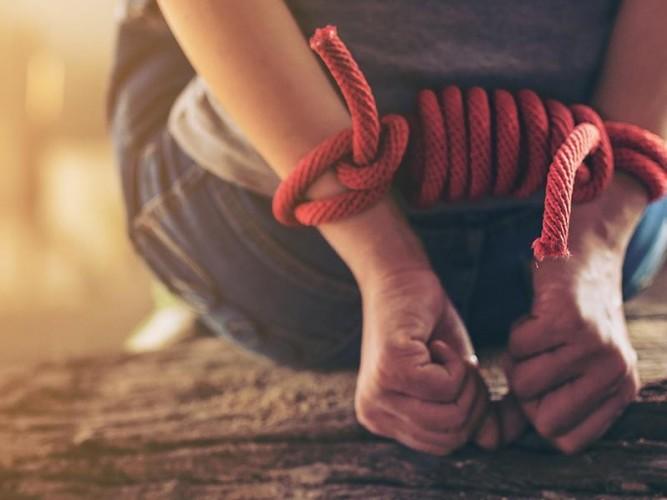 Upaya Penculikan Ancam Anak-anak