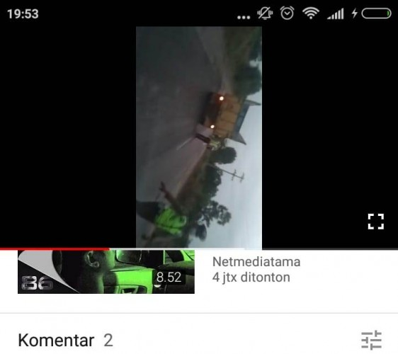 Viral Video Pungli Sopir Truk di Mesuji, Propam Ambil Tindakan