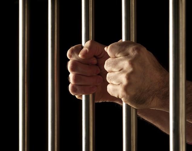 Vonis Penjara Penyalahguna Narkotika Harus Dihentikan
