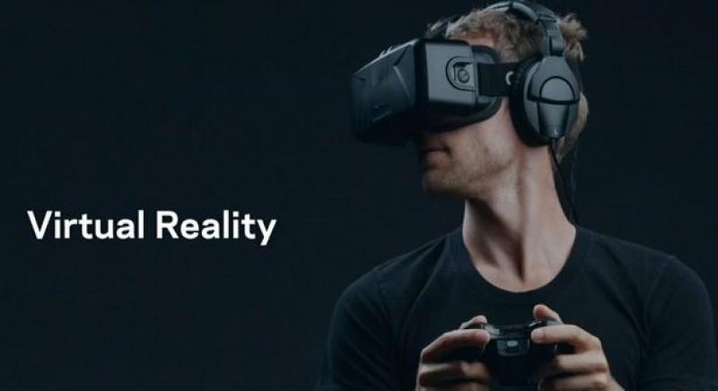 VR Kurangi Gejala Parkinson