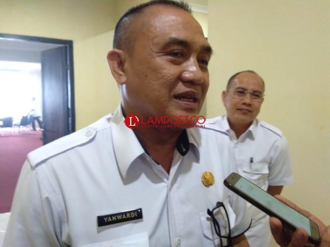 Waduh, Ada Hotel di Bandar Lampung Diduga Curang Bayar Pajak