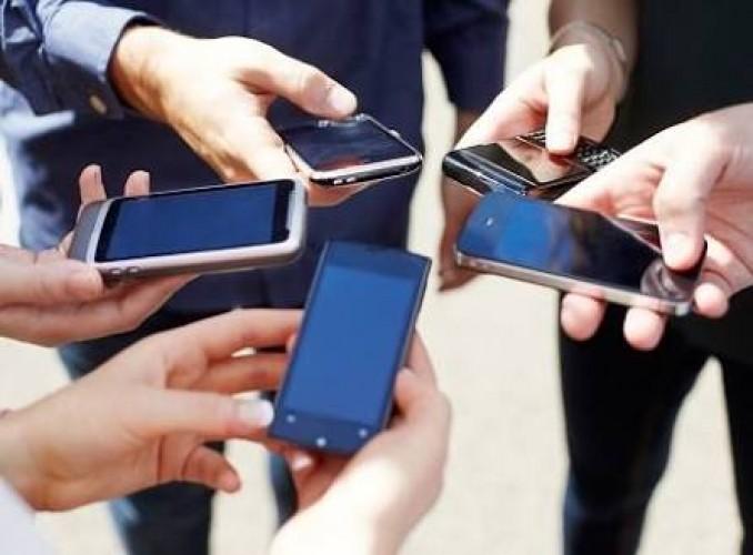 Waspadai Penipuan SMS Mengatasnamakan BPJS Ketenagakerjaan